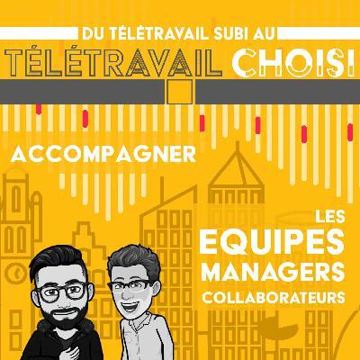 EP4 – Accompagner les managers, les équipes et les collaborateurs