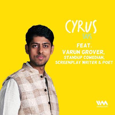 Ep. 574: feat. Varun Grover