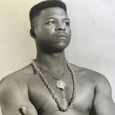 Ep. 84 - B.G. The Prince Of Rap Story