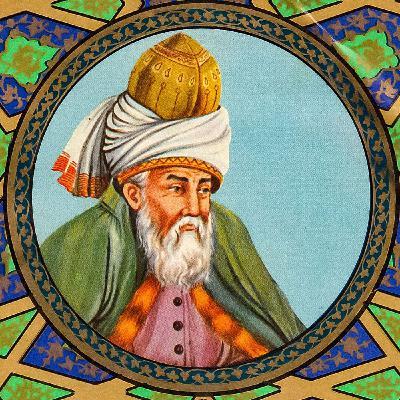 Vita di Rumi