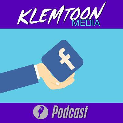 #24 Waarom je beter geen externe links gebruikt in je Facebookberichten