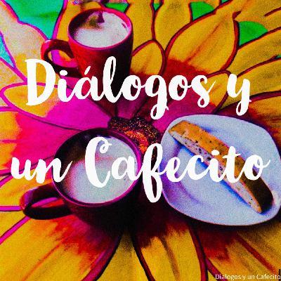 16. Dialogos Etre Amigos Con Steffany