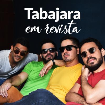 Tabajara em Revista - Afonso Manoel & Outros Animais