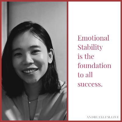 The Importance of Emotional Stability