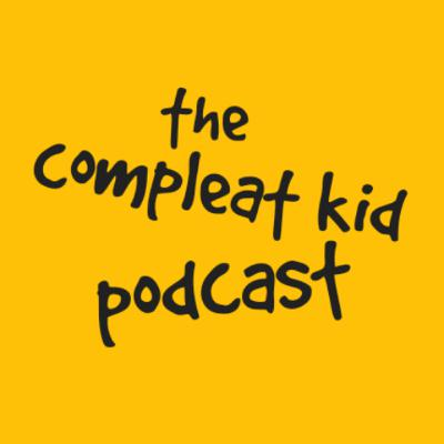 The Compleat Kids Radio Show