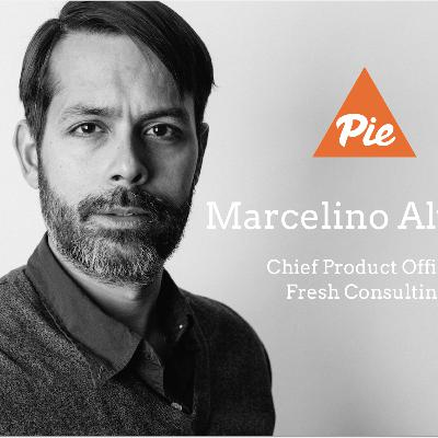 05 - PIEdcast - Marcelino Alvarez on community projects in times of crisis