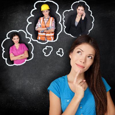 Buscar empleo | 77 #sersiendo