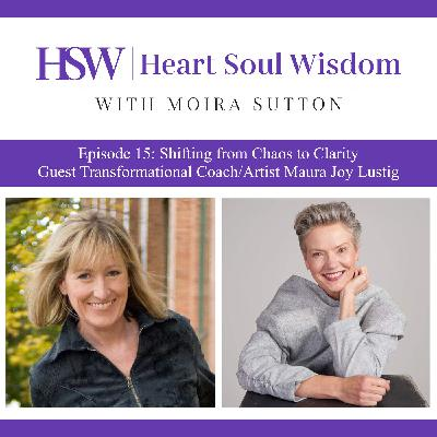 Shifting from Chaos to Clarity