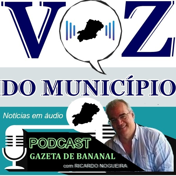 Voz do Município #04 - 30nov2019 - Em 2020, projeto selecionado pelo Proac terá espaço em Bananal para eventos multiculturais com diversos artistas