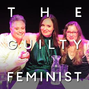 154. Flying Solo with Geraldine Hickey and special guest Kate Bolick