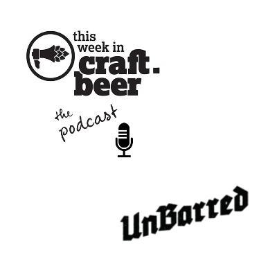 Episode 32 - UnBarred Brewery