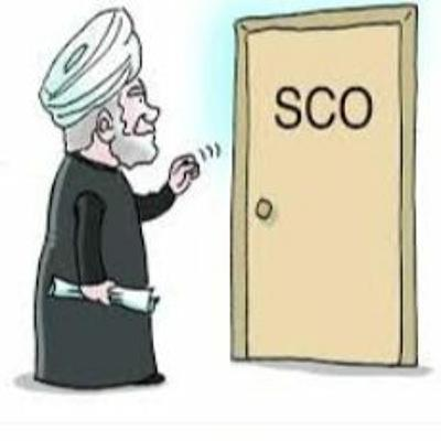 To include or not include-China-led SCO weighs Iranian membership