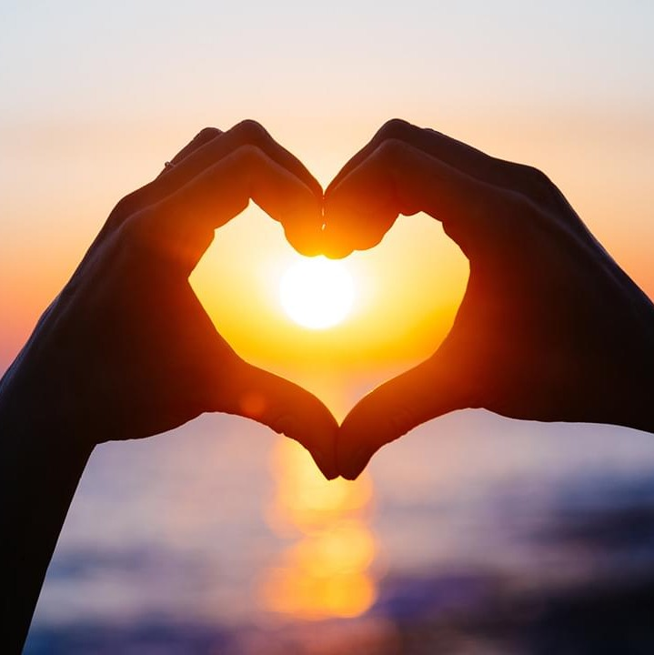 Salsa Romantica - Lo mejor de hoy y ayer