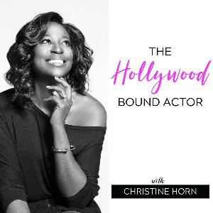 #23: The Cost of Acting with Christine Horn and Keena Ferguson
