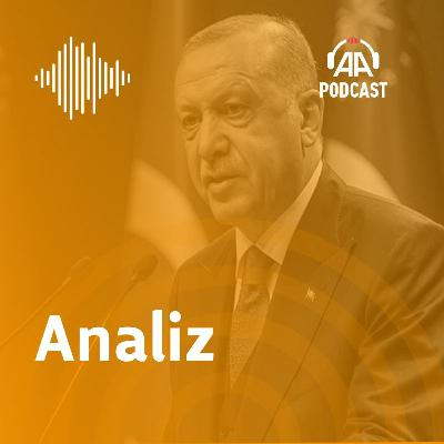GÖRÜŞ - Cumhurbaşkanı Erdoğan Keşmir'in umutsuz halkına ümit verdi