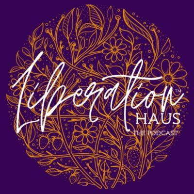 Liberation Haus (Trailer)