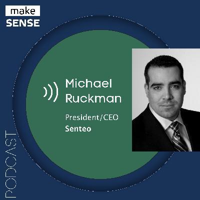 О пользовательском опыте, клиентоориентированности и модели relationship centric с Майклом Ракмэном