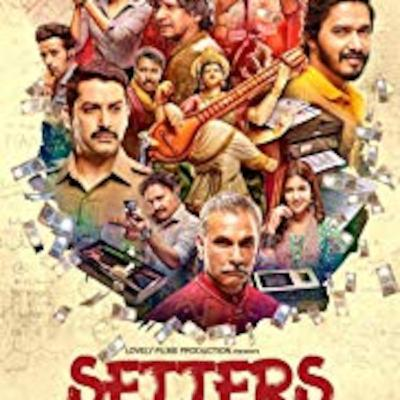 Download Setters 2019 Movies counter Full Free Online Movie