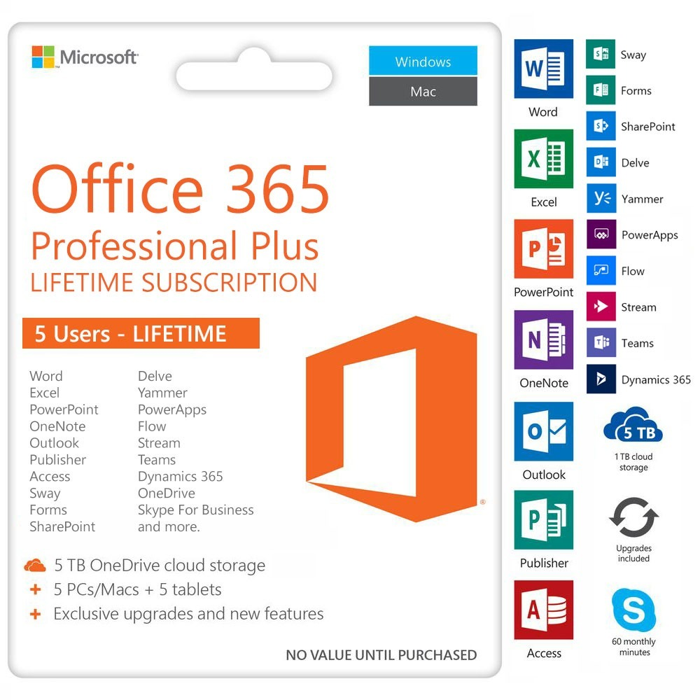 Install And Activate Your Office Setup
