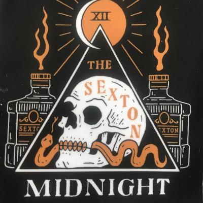 Episode 344: Midnight Club
