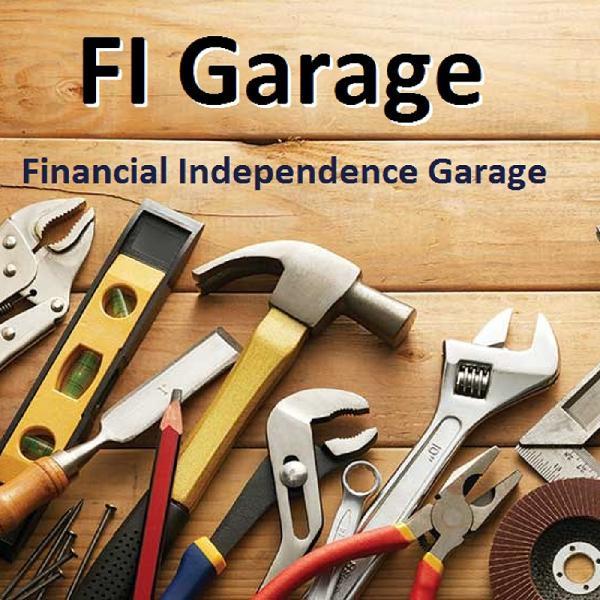 Intro to the FI Garage