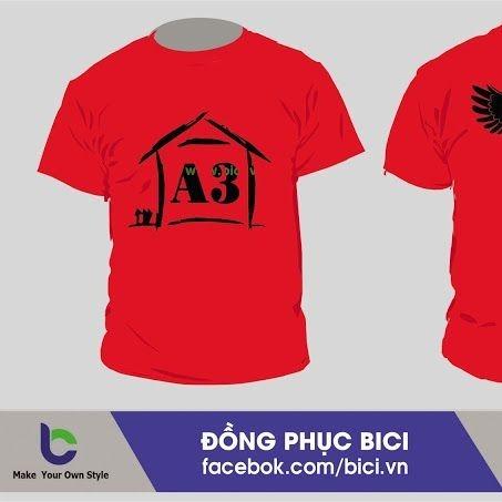 Vi sao cac cong ty may dong phuc - Dong phuc Da Nang BiCi