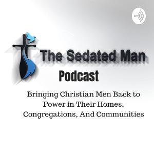 TSM-77 The Marriage Revolution. An Interview With Chris Borghese