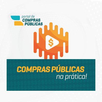 #5 Compras Públicas na Prática : Nordeste consegue preços até 85% menores no Covid-19 com o Portal