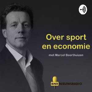 251120 Over de financiering van sport