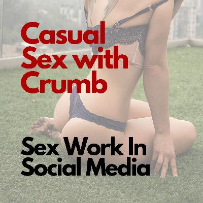 Sex Work In Social Media