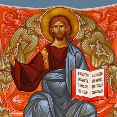 March 27 Gospel Reflection