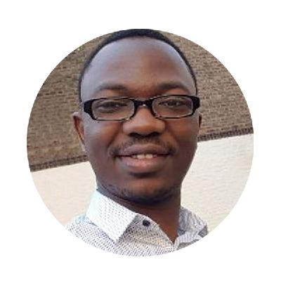 'Understanding developmental cognitive science from different cultural perspectives' – In Conversation with Tochukwu Nweze