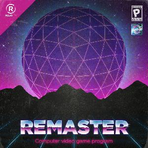 Remaster 81: Some Recommendations