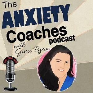 601: Anxiety And The Grief Process