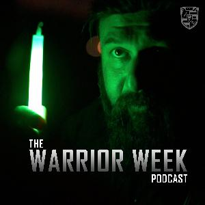 UNPACKING BAGGAGE | Warrior Week: Parables From the Pit | EP 076