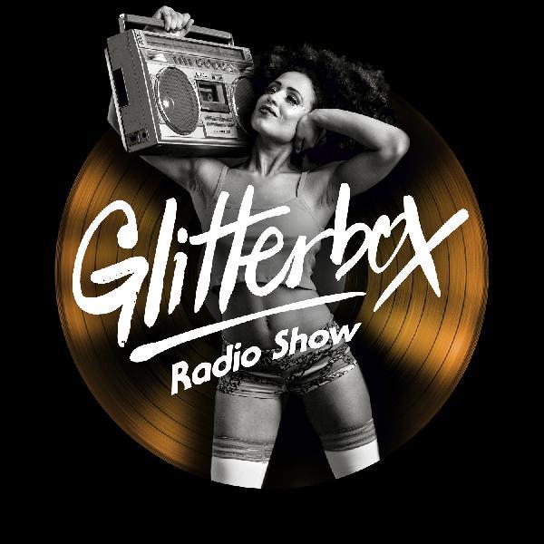 Glitterbox Radio Show 117