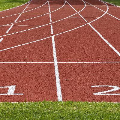 Unplug&Boost: Hoe je in 5 stappen je carriere kunt boosten.