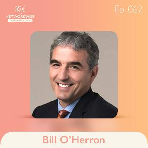 Bill O'Herron: Peace, Love, and Relationships