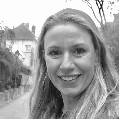 #66 - STYLISTE CULINAIRE - Véronique TANNEUR : la gourmandise en 2D