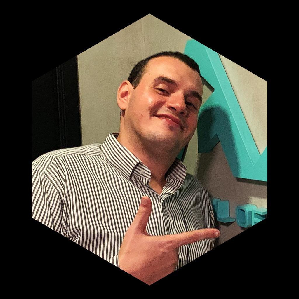 AxisCast #01 - Maquete Eletrônica com Gabriel Giuntini