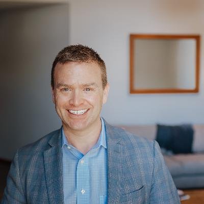 Ep 102: How To Be A Leader, Not A Manager W/ Kyle Sanders