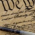 YDI-210708_Mike Gaddy, Did the Constitution betray the principles of the Declaration of Independence?_8kbps
