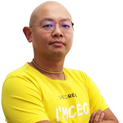In conversation with... Whei Meng, CEO, Speedhome.com