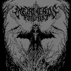 Metalheads Podcast Episode #83: Top 25 Metal Albums 2018