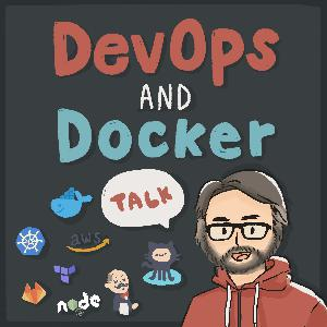 Everything Docker and Windows