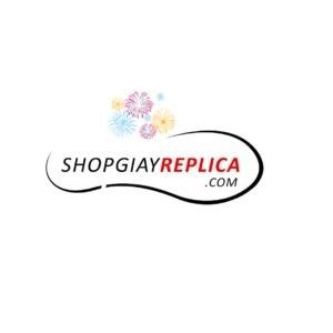 Shopgiayreplica.com - Giay sneaker nam nu Rep 1:1 Ha Noi