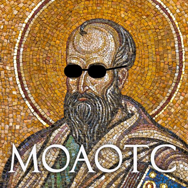 MOAOTC - Flat Earth and Conspiracy Theories