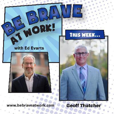 Episode 44: Geoff Thatcher