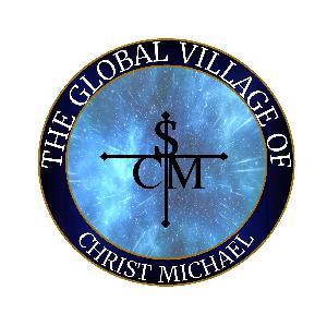 The Global Village Kingdom Tour July 30th 2018