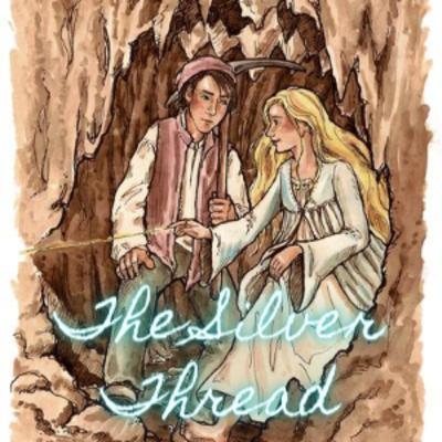 The Silver Thread